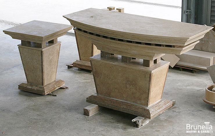 arte-funeraria-05