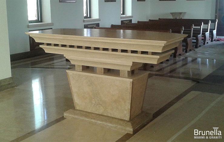 arte-funeraria-06