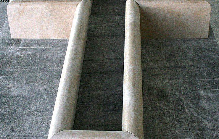 arte-funeraria-08