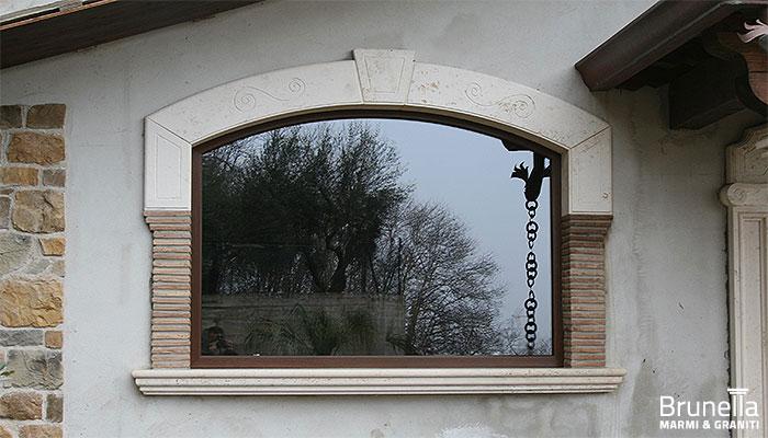 imbotto-finestra