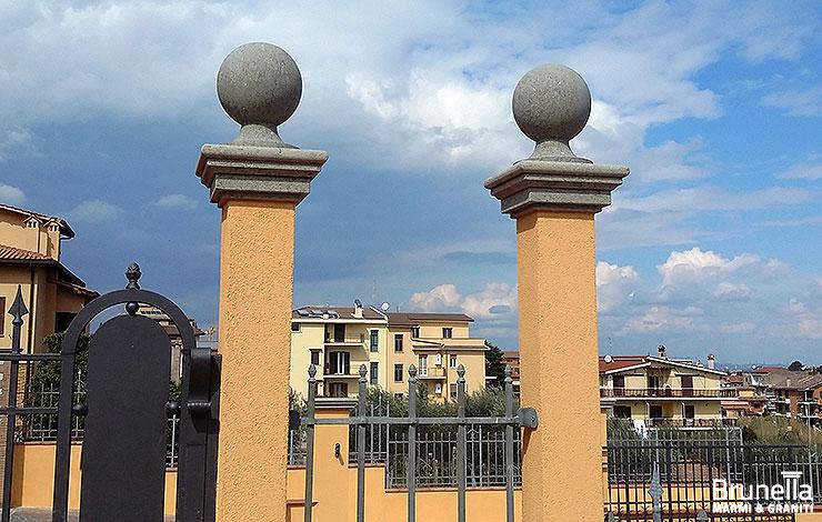 colonne-sfere-capitelli-03
