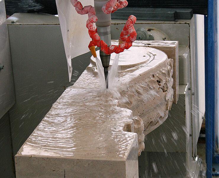 colonne-sfere-capitelli-09