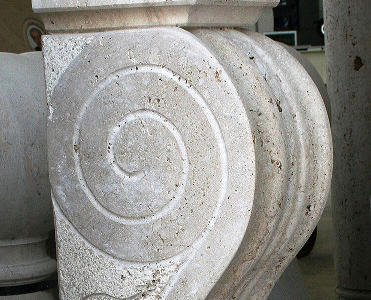 colonne-sfere-capitelli-12