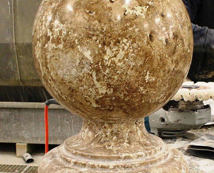 colonne-sfere-capitelli-14