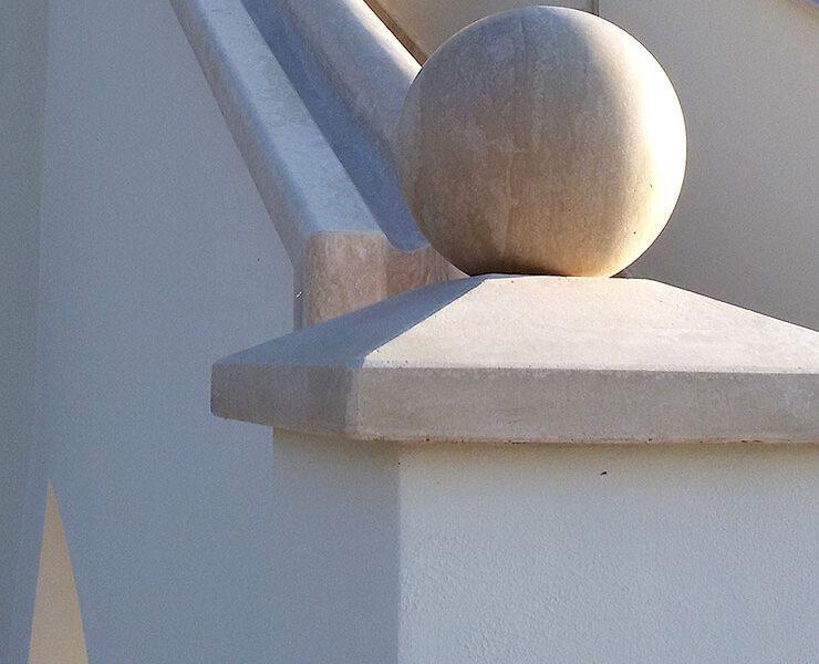 colonne-sfere-capitelli-16