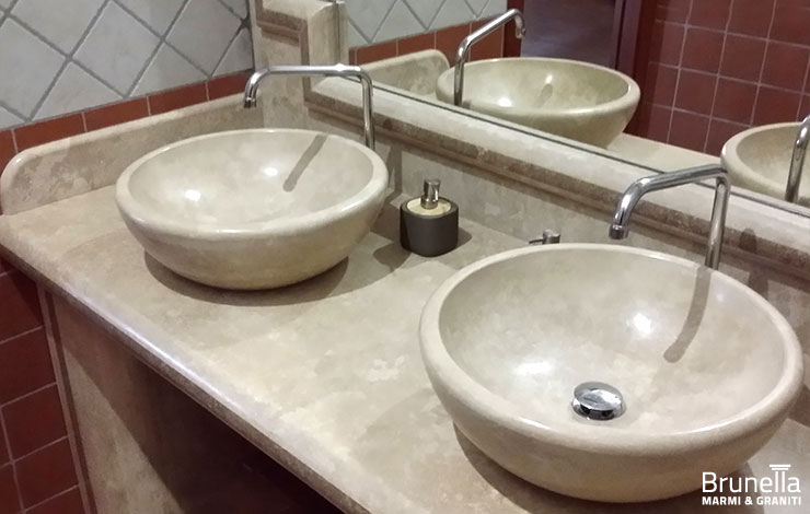 lavabo-in-marmo-06