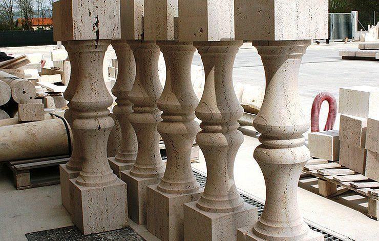 colonne-sfere-capitelli-07