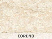coreno