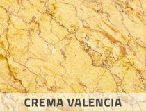 crema-valencia