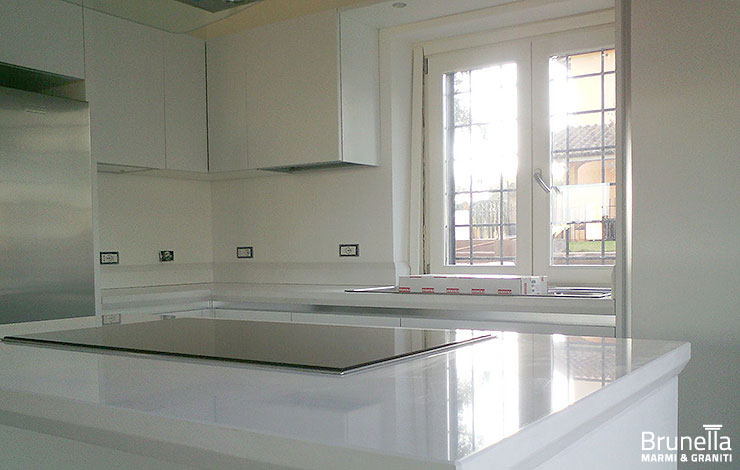 cucine-in-marmo-09
