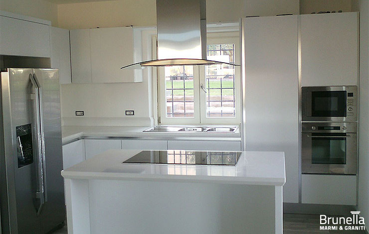 cucine-in-marmo-10