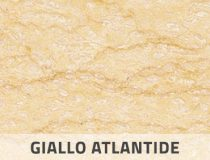 giallo-atlantide