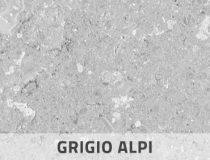 grigio-alpi