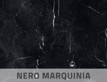 nero-marquinia