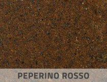 peperino-rosso