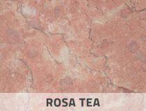 rosa-tea