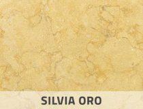 silvia-oro