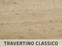 travertino-classico