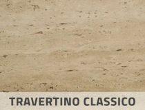 travertino-classico