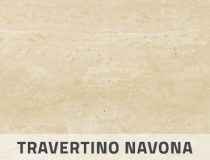 travertino-navona