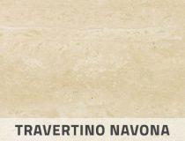 travertino-navona