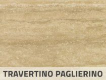travertino-paglierino