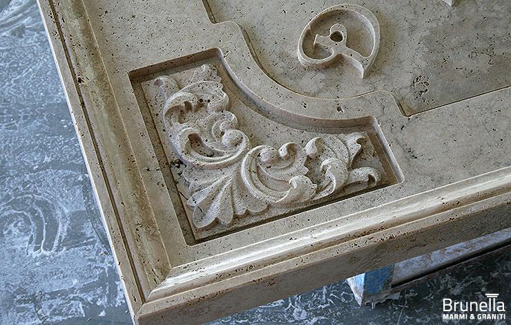 oggettistica-in-marmo-09