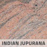 indian-jupurana