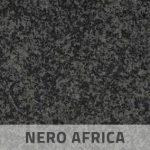 nero-africa