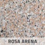 rosa-arena