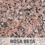 rosa-beta