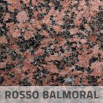 rosso_balmoral