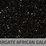 stargate-african-galaxy