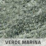 verde_marina