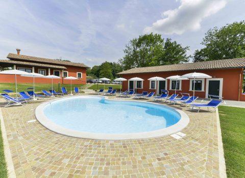 Bordi piscine